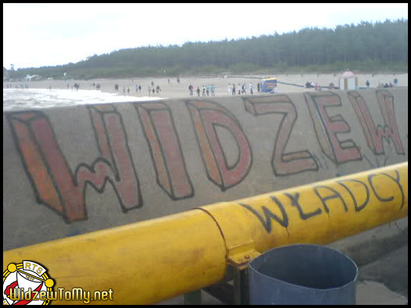 widzew_on_tour_330