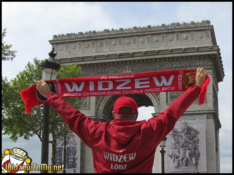 widzew_on_tour_337