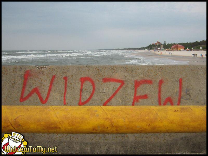 widzew_on_tour_345