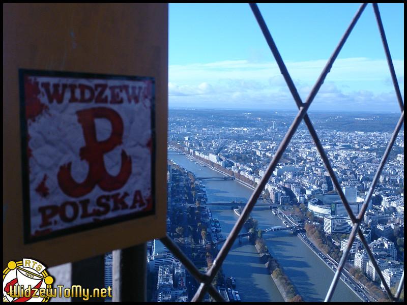 widzew_on_tour_362