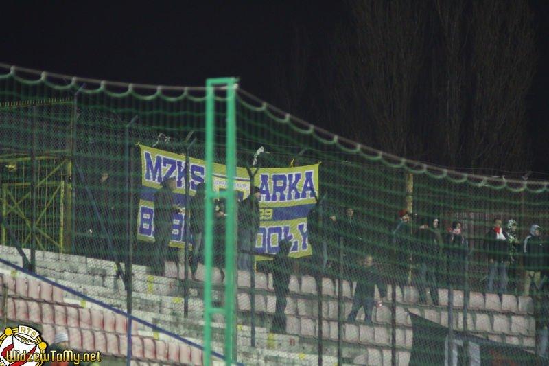 widzew-cracovia_4_20101112_2015554038