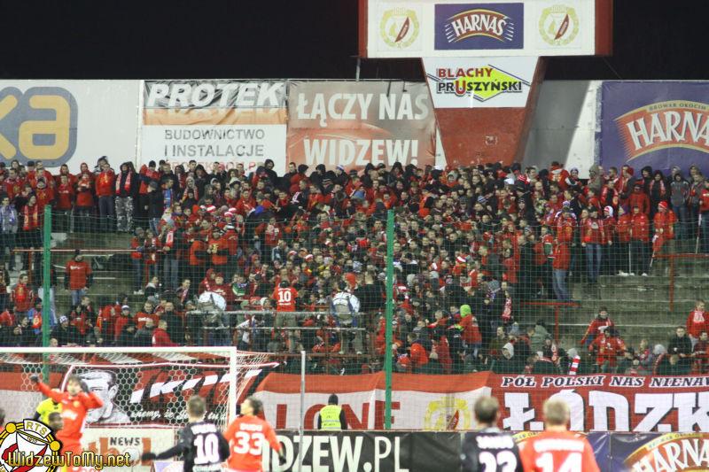 widzew-cracovia_5_20101112_1786141296