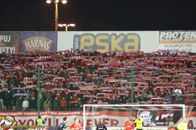 widzew-cracovia_8_20101112_1185105579