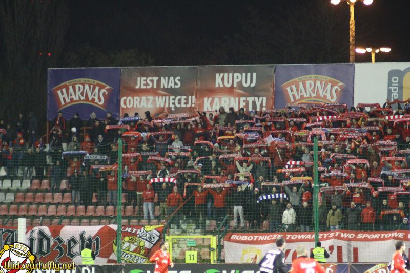 widzew-cracovia_9_20101112_1437791858