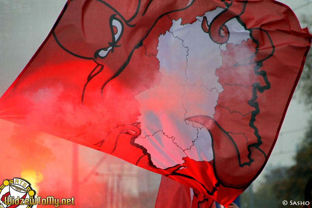 widzew_d_-_cracovia_20111030_1013743849