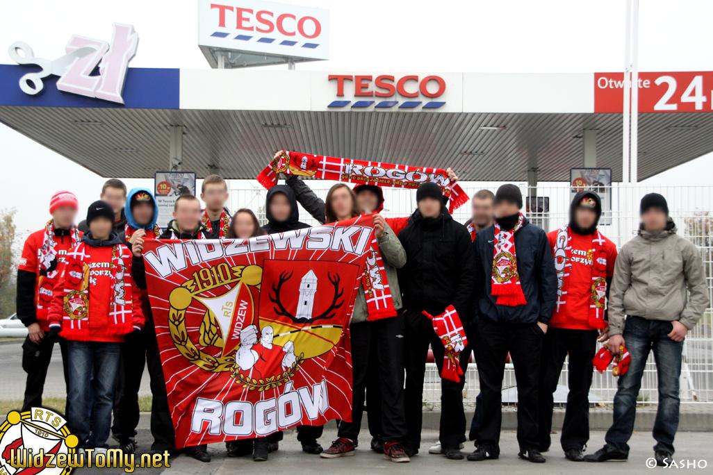 widzew_d_-_cracovia_20111030_1057918207