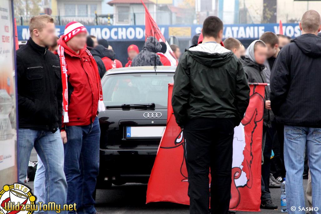 widzew_d_-_cracovia_20111030_1084810170