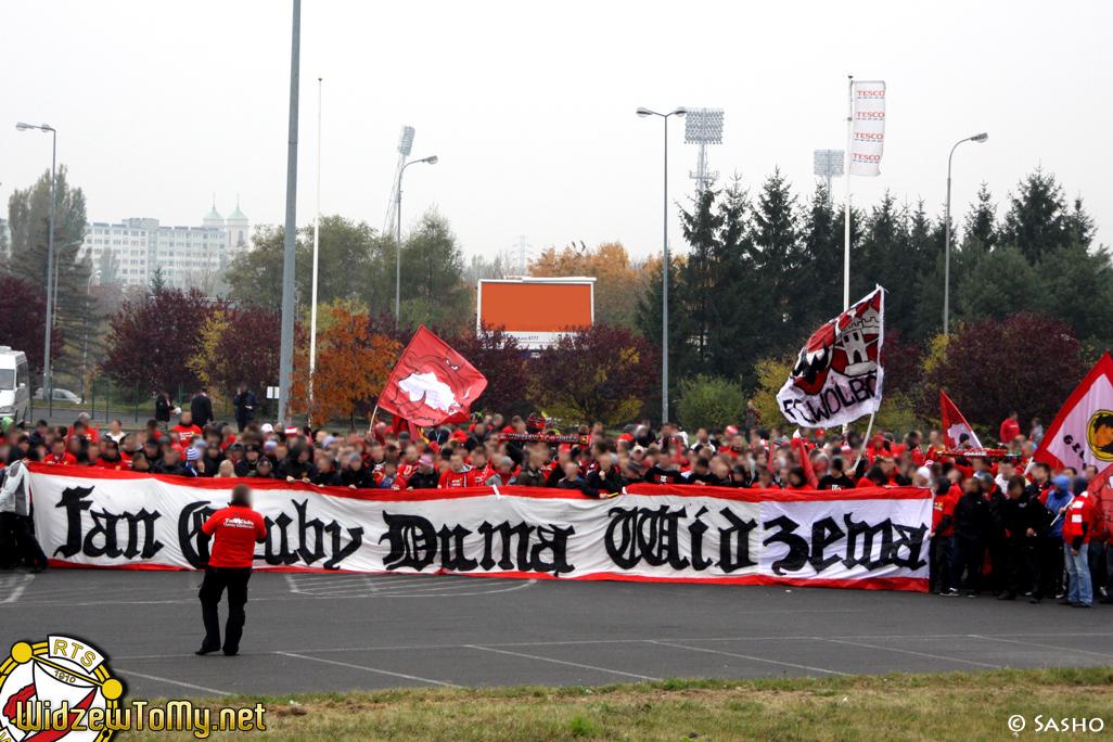 widzew_d_-_cracovia_20111030_1094299352