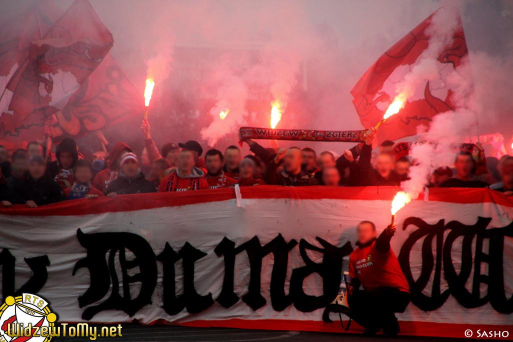 widzew_d_-_cracovia_20111030_1096287853