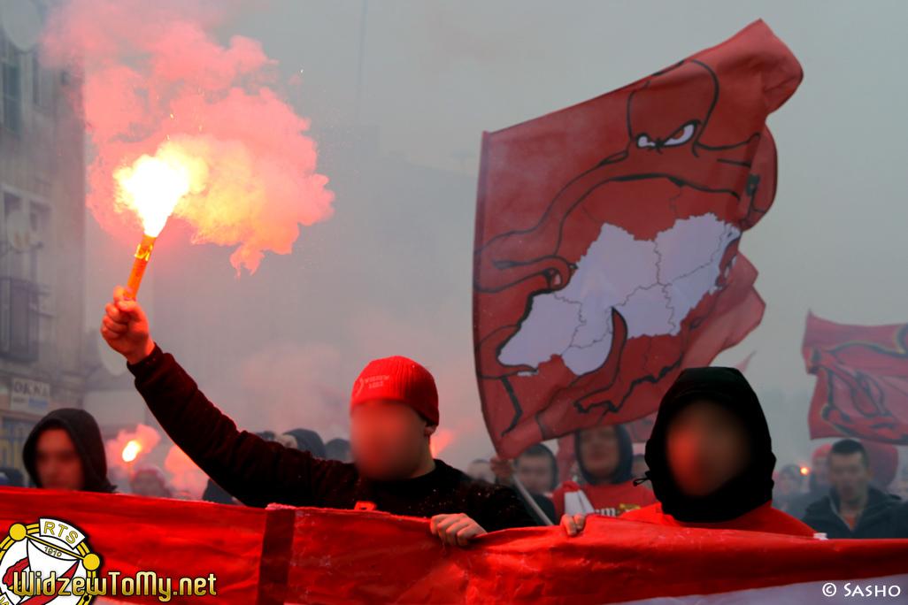 widzew_d_-_cracovia_20111030_1131520822