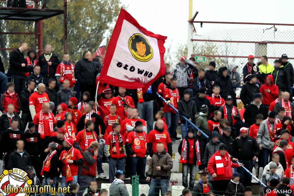 widzew_d_-_cracovia_20111030_1158136960