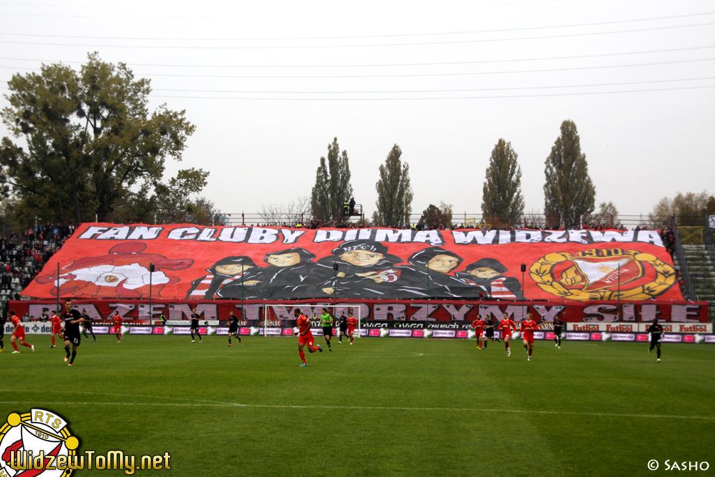 widzew_d_-_cracovia_20111030_1328017620