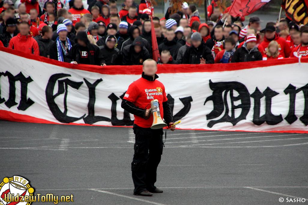 widzew_d_-_cracovia_20111030_1430374516