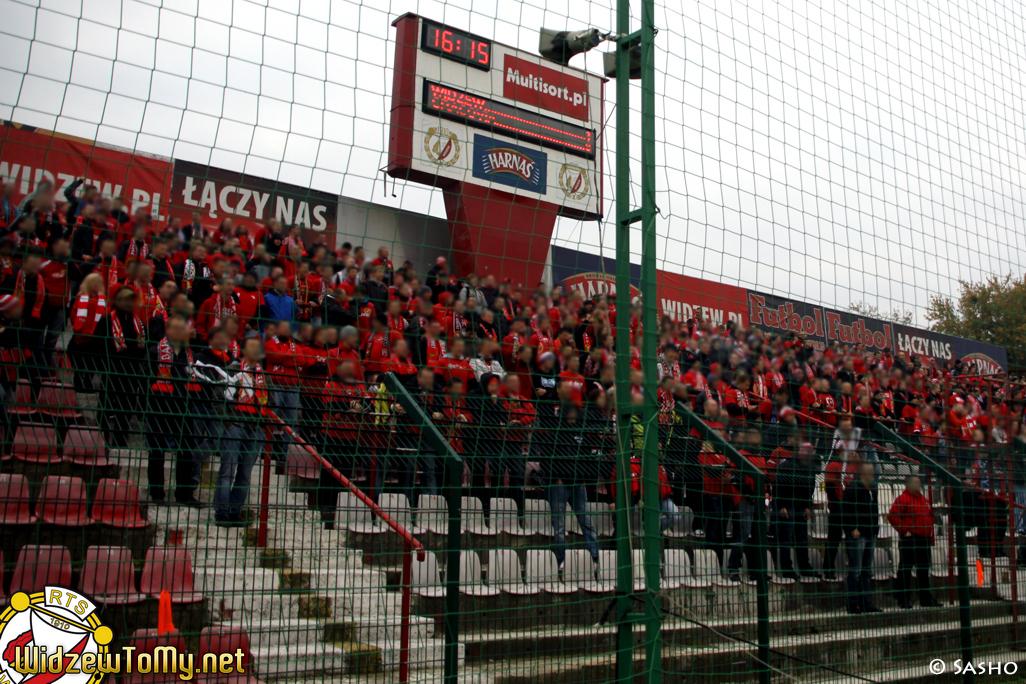 widzew_d_-_cracovia_20111030_1464694930