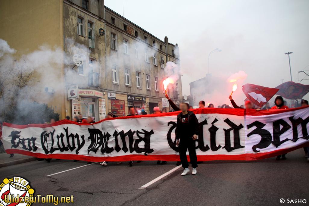 widzew_d_-_cracovia_20111030_1469860610