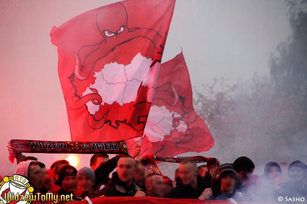 widzew_d_-_cracovia_20111030_1477434391