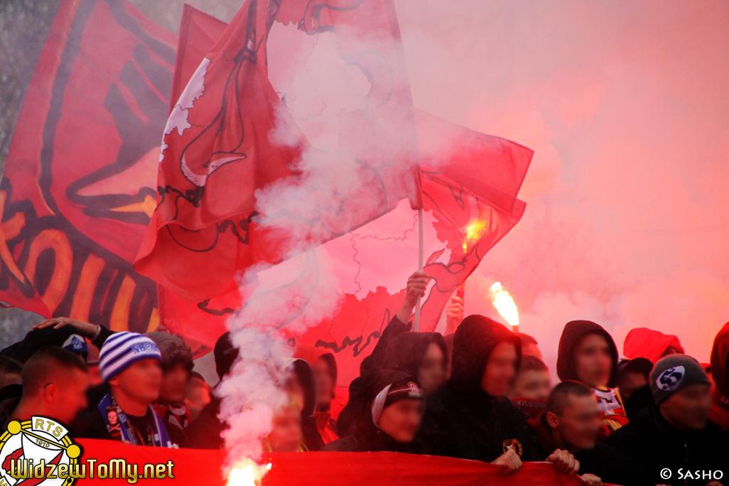 widzew_d_-_cracovia_20111030_1539103206