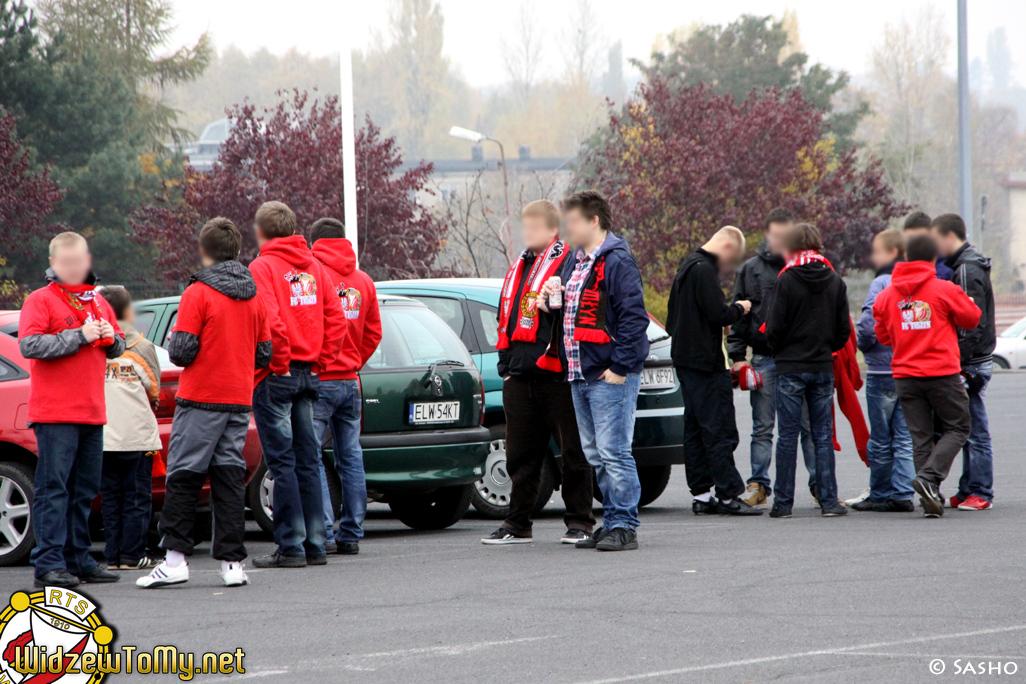 widzew_d_-_cracovia_20111030_1595658137