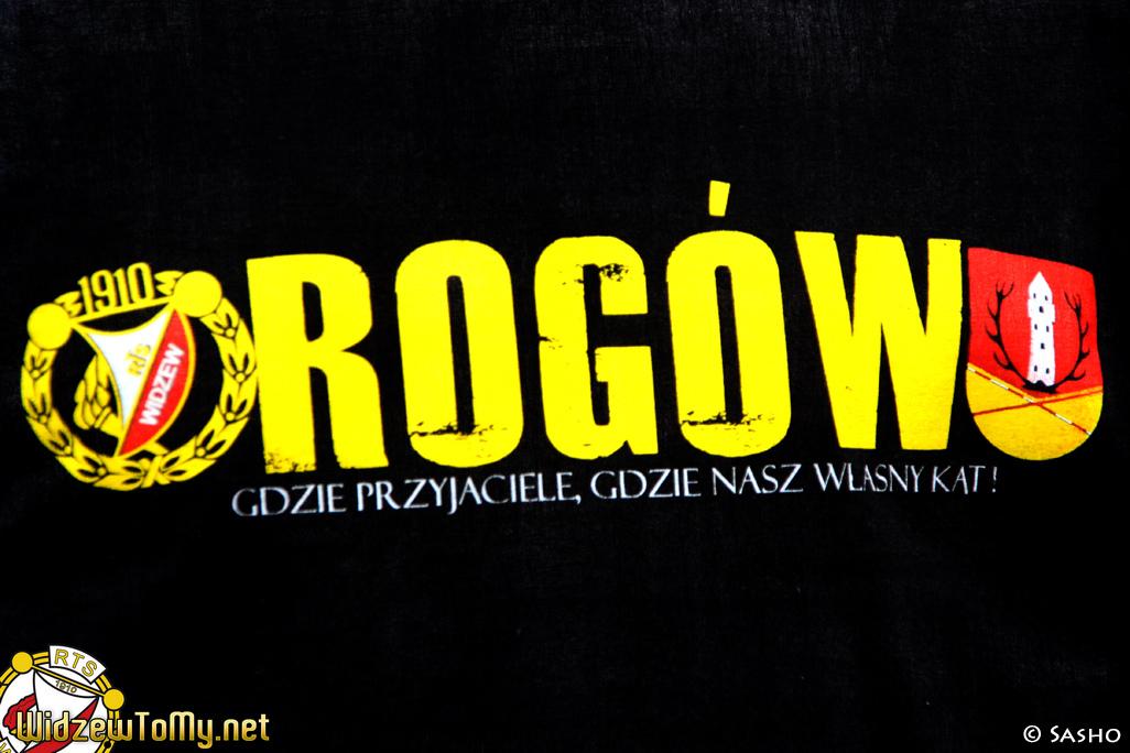 widzew_d_-_cracovia_20111030_1699413544