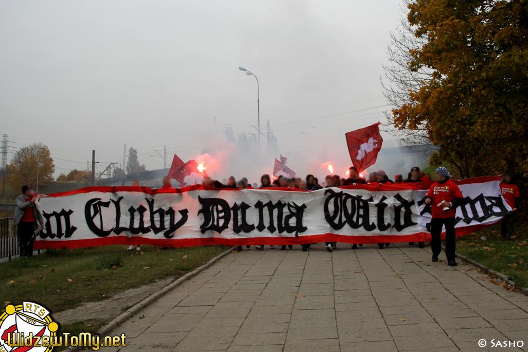 widzew_d_-_cracovia_20111030_1793834559