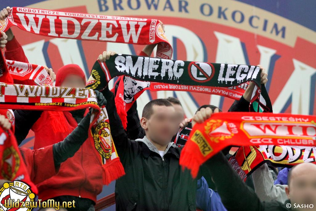 widzew_d_-_cracovia_20111030_2035617480