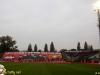 widzew_d_-_cracovia_20111030_1660672864