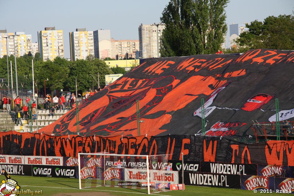 widzew-belchatow_20110511_1092322474