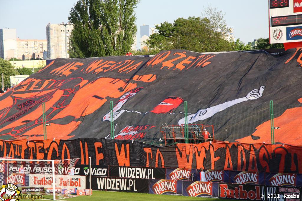 widzew-belchatow_20110511_1748504471