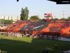 widzew-belchatow_20110511_1266633695