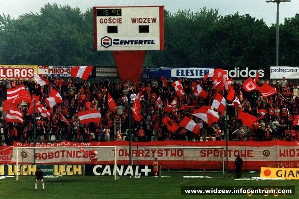 widzew_gks_katowice_22-09-2001_2