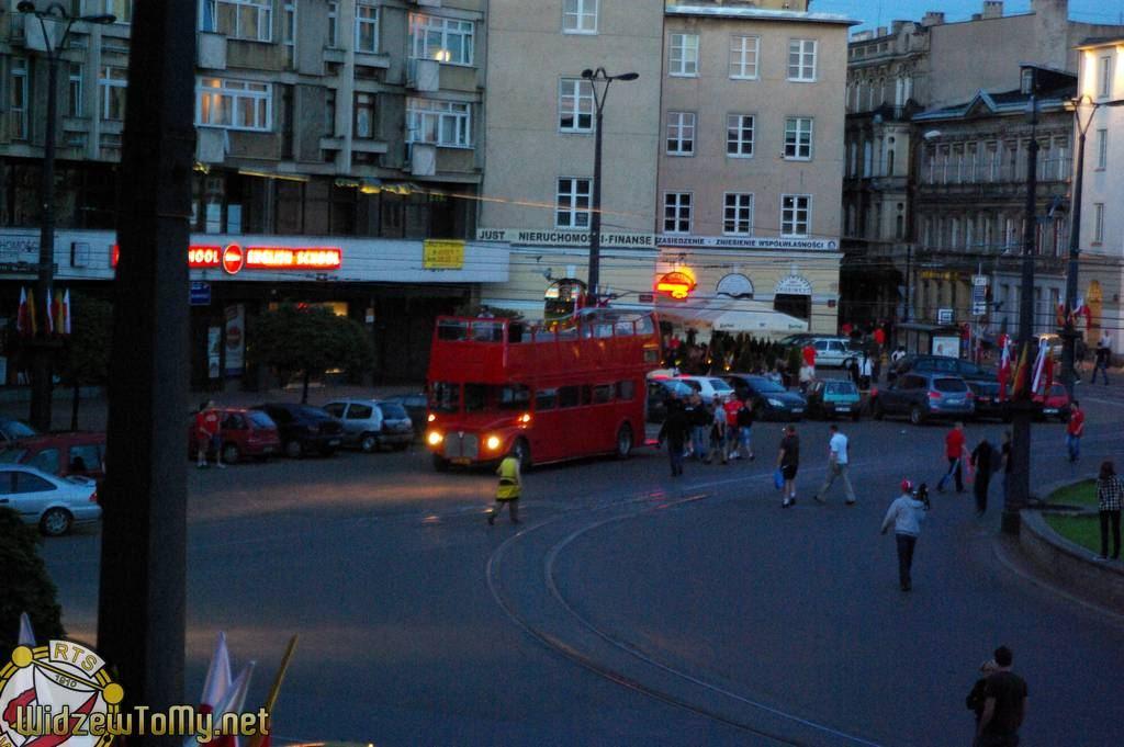 gornik_z_26_20100606_1542454008