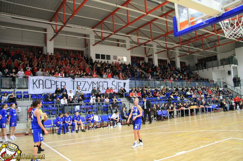 widzew-azs_poznan_7_20101010_1835922946