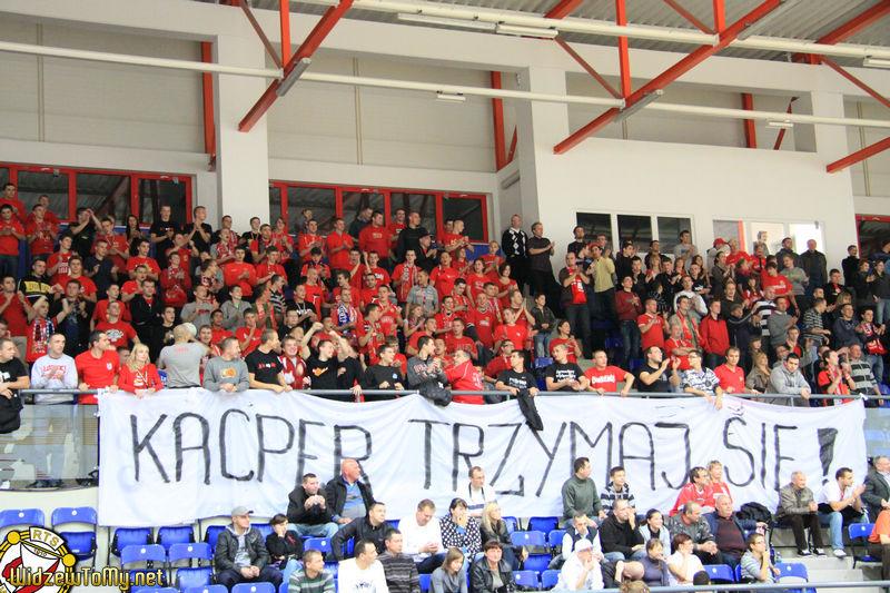 widzew-azs_poznan_9_20101010_1380893870