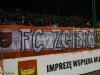 widzew-jagiellonia_1_20101023_1627126017