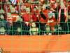 widzew-jagiellonia_6_20101024_1211593400