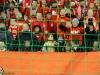 widzew-jagiellonia_7_20101024_1891847104