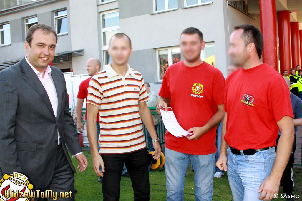 widzew_d_-_jagiellonia_biaystok_20110926_1013756290