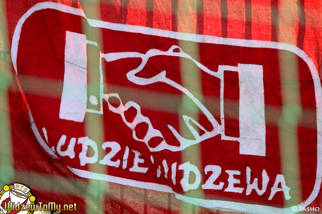 widzew_d_-_jagiellonia_biaystok_20110926_1329581187