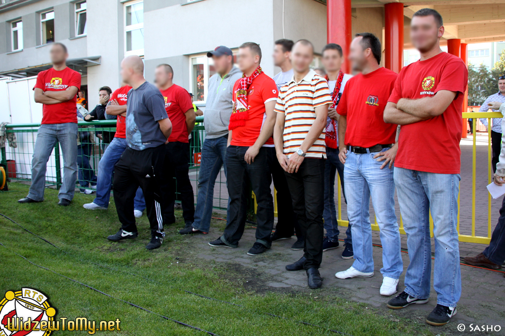 widzew_d_-_jagiellonia_biaystok_20110926_1770398283