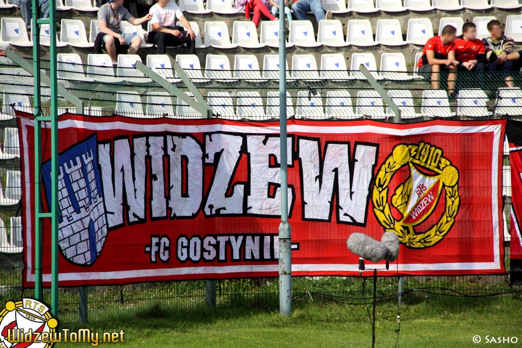 widzew_d_-_jagiellonia_biaystok_20110926_1870345455