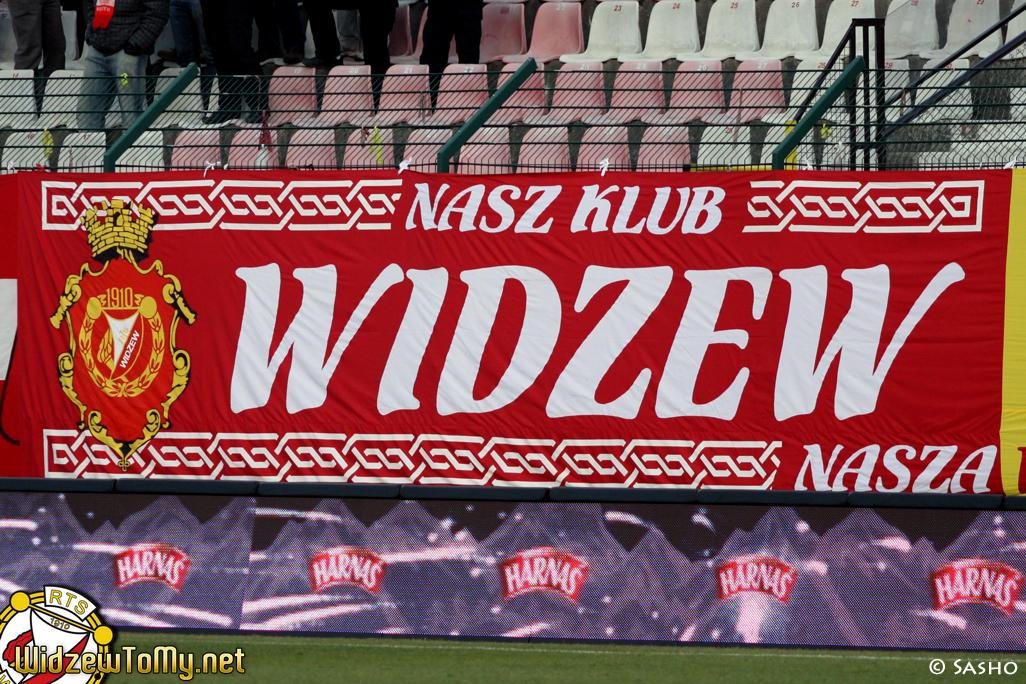 widzew_d_-_korona_kielce_20111120_1232597641