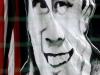 widzew_d_-_korona_kielce_20111120_1961868452