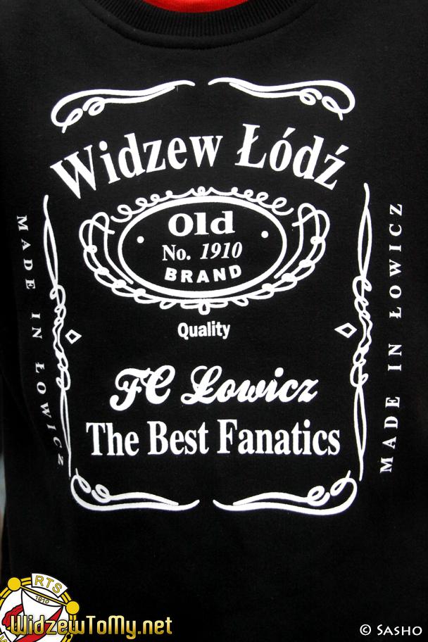widzew_d_-_lech_pozna_20120507_1928110911