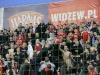 widzew-lechia_20110531_1299958411