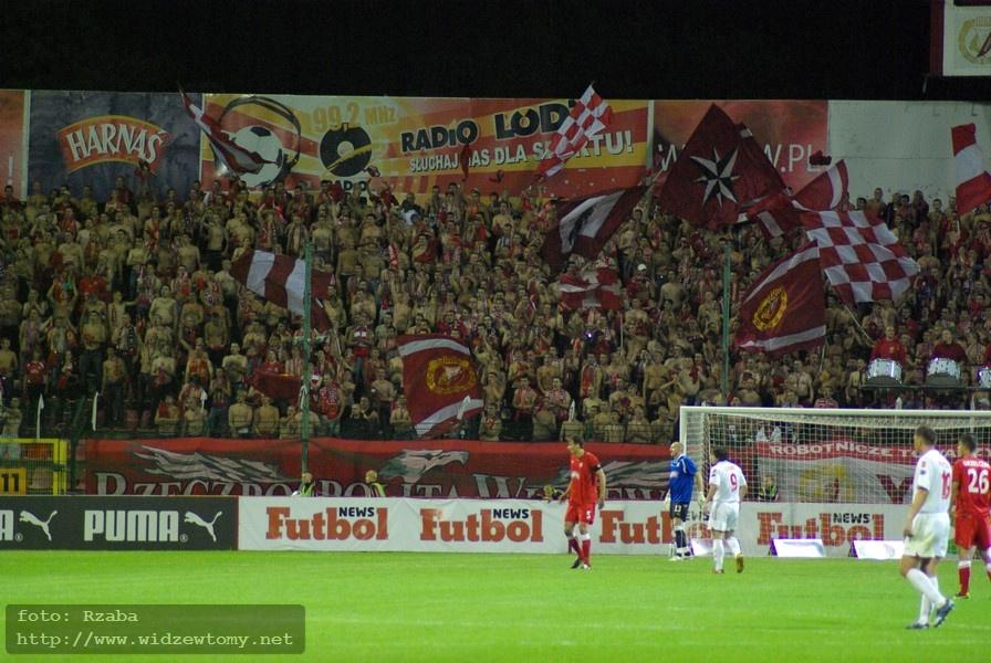 derby_20090820_1087023772