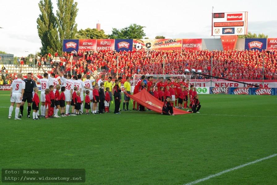 derby_20090820_1239617804