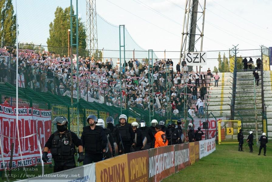 derby_20090820_1319219322