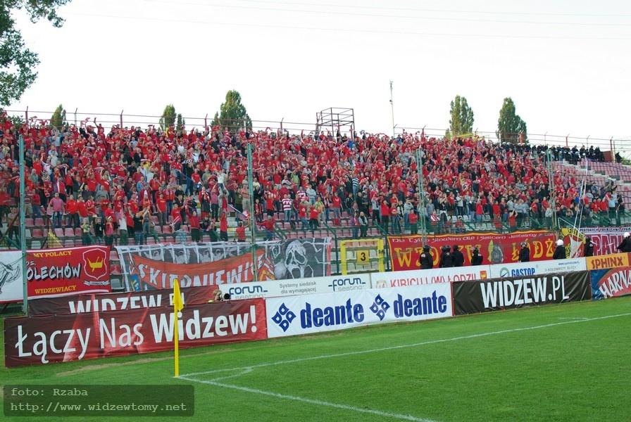 derby_20090820_1496636906