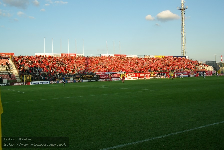 derby_20090820_1717252588