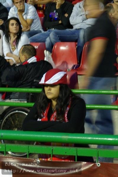 derby_20090820_1967464729